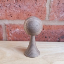 7cm Rounded tree