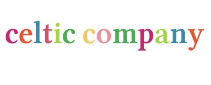 The Celtic Company
